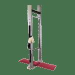Guilhotina pilates - Nanô pilates