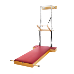Wall Unit pilates - Nanô pilates