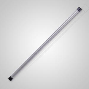 Bastão de Alumínio 1,50m