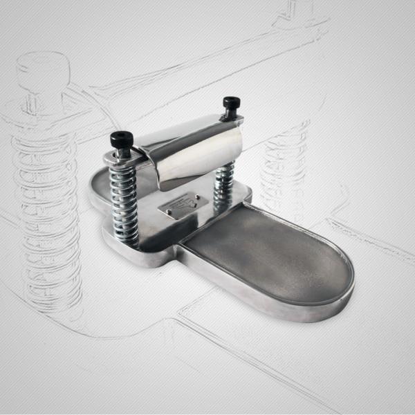 Foot Corrector da Nanô Pilates
