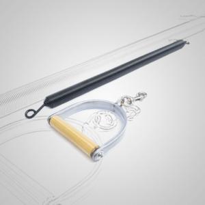 Kit – Arm Spring 1 (Par)