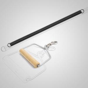 Kit – Pedi Pole (Par)