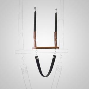 Kit – Trapézio