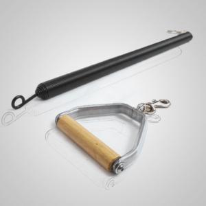 Kit – Arm Spring 2 (Par)