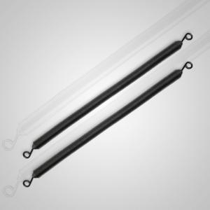 Mola – Arm Spring – Cadillac/Wall Unit/Guillotine (Par)