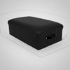 Box para aparelhos de pilates reformer