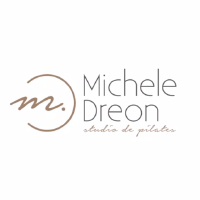 Michele Dreon