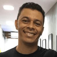 Silvano Cavalcante